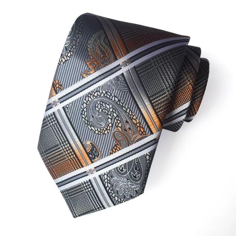 东莞涤丝领带