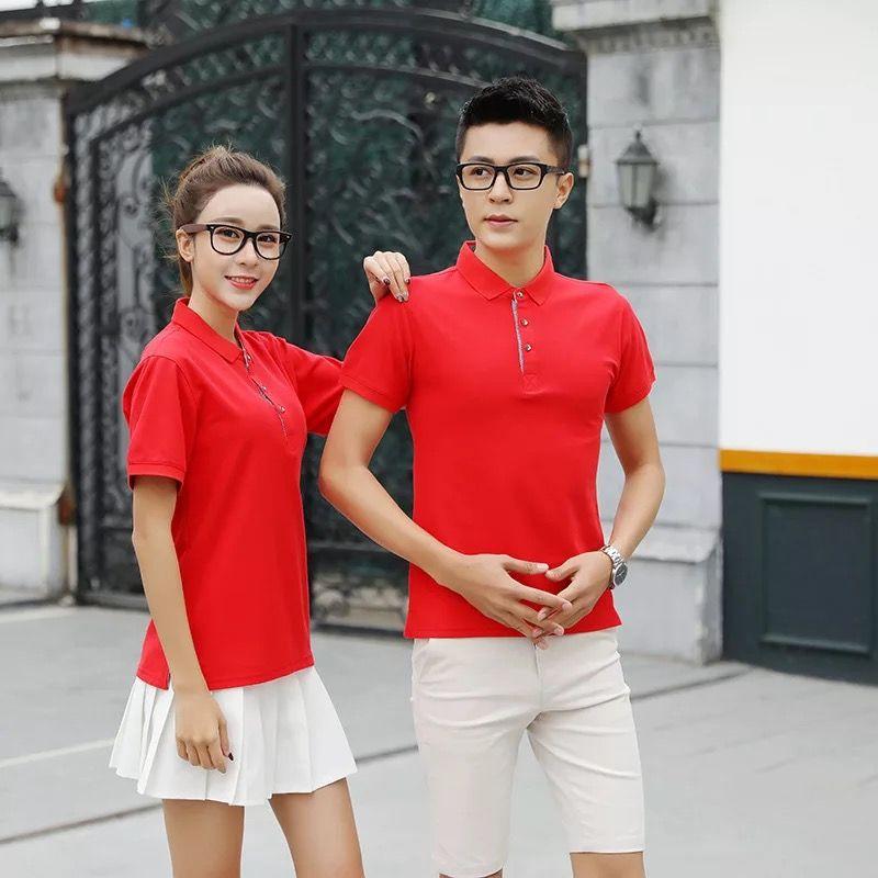 东莞文化衫定制