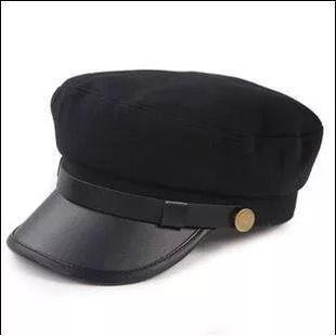 东莞拼接工作帽