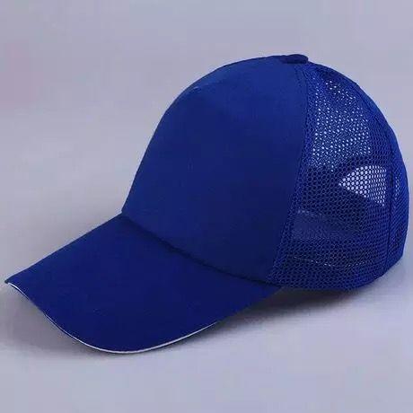 东莞单片棒球帽