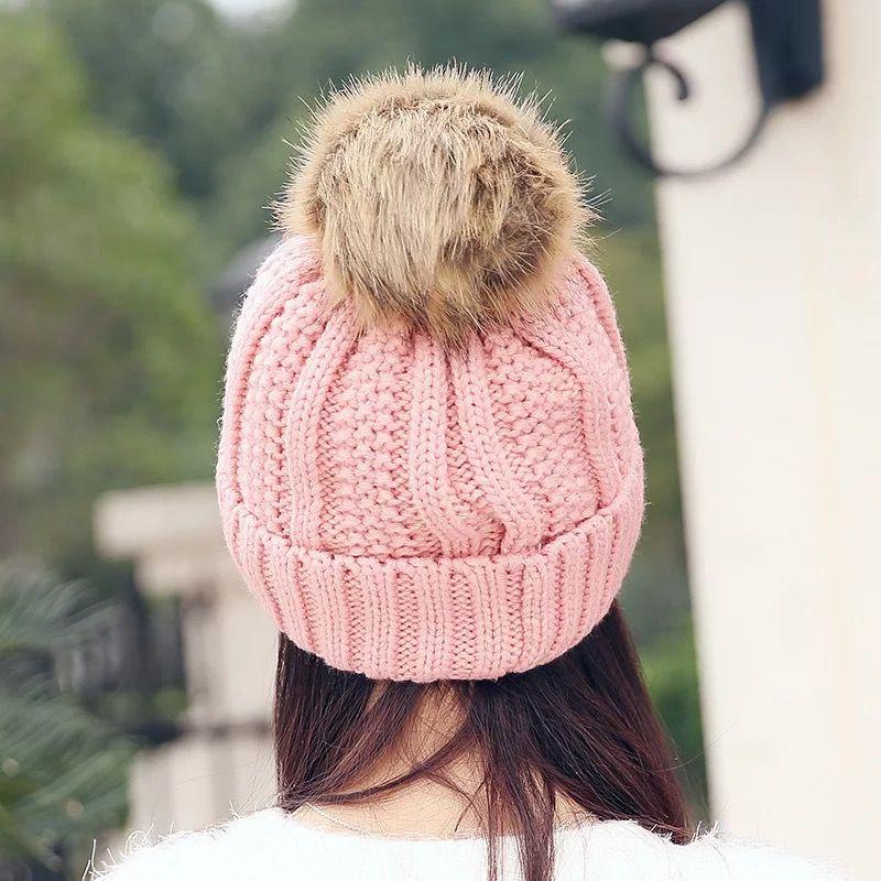 东莞加厚冬帽