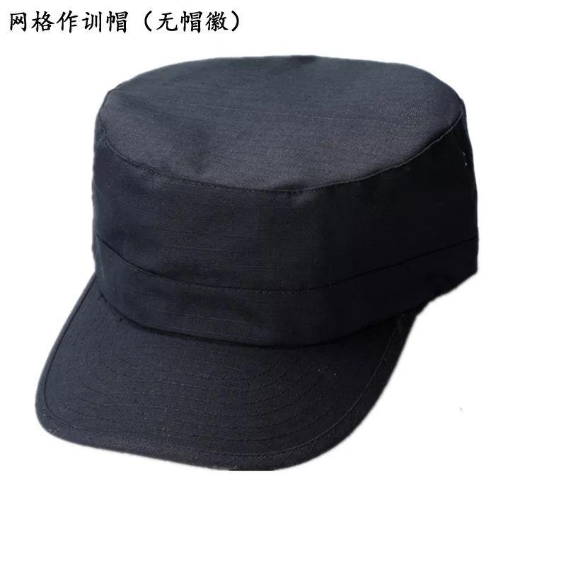 东莞棒球保安帽