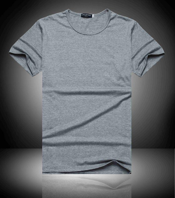 高档T恤定制要注意那些?