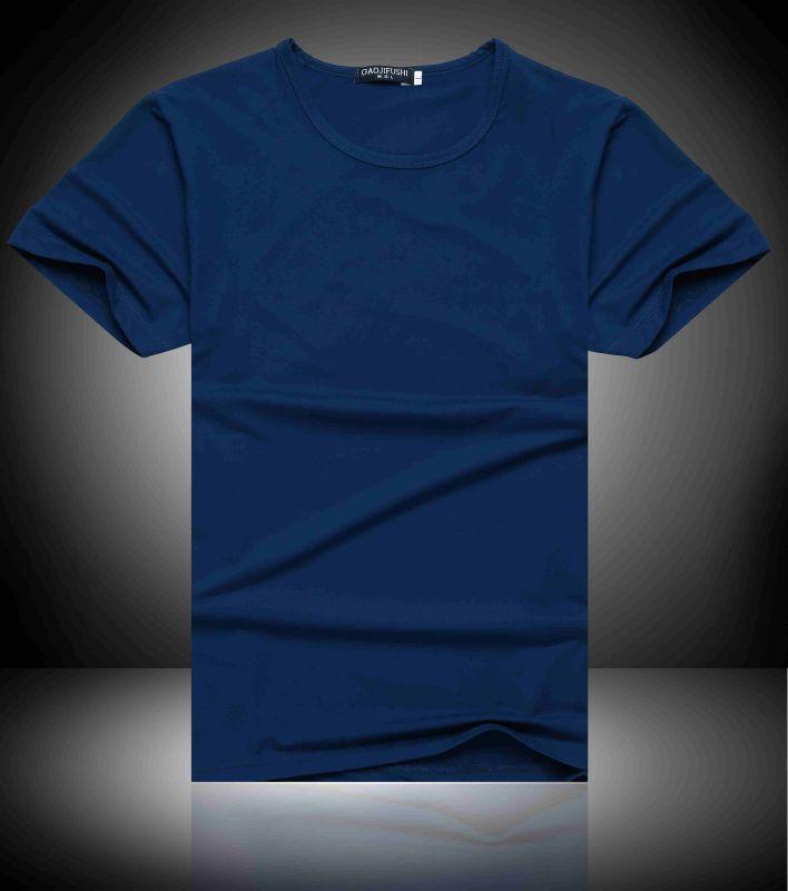 夏季T恤衫定制定制要注意哪些?