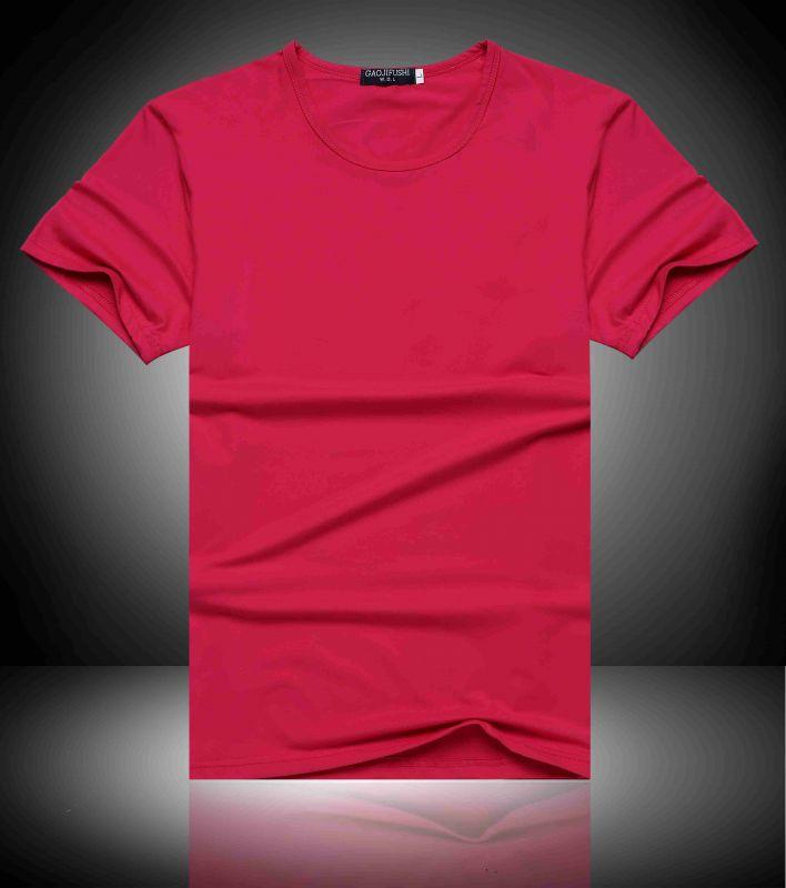 广告衫定做如何突显自己的广告效果?