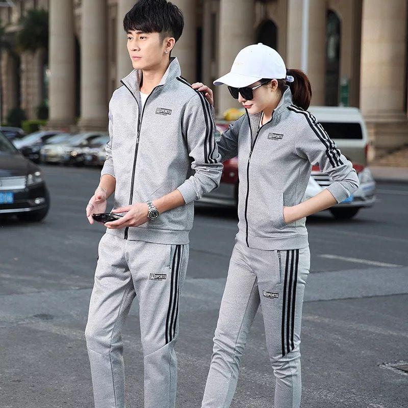 什么样的面料服装适合参加户外运动呢?