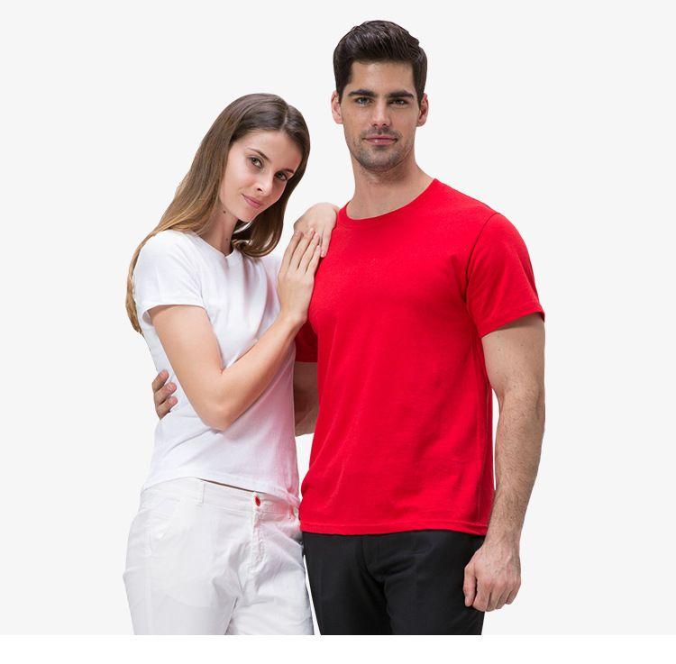 如何防止定制T恤衫变形?洗涤时应注意哪些?