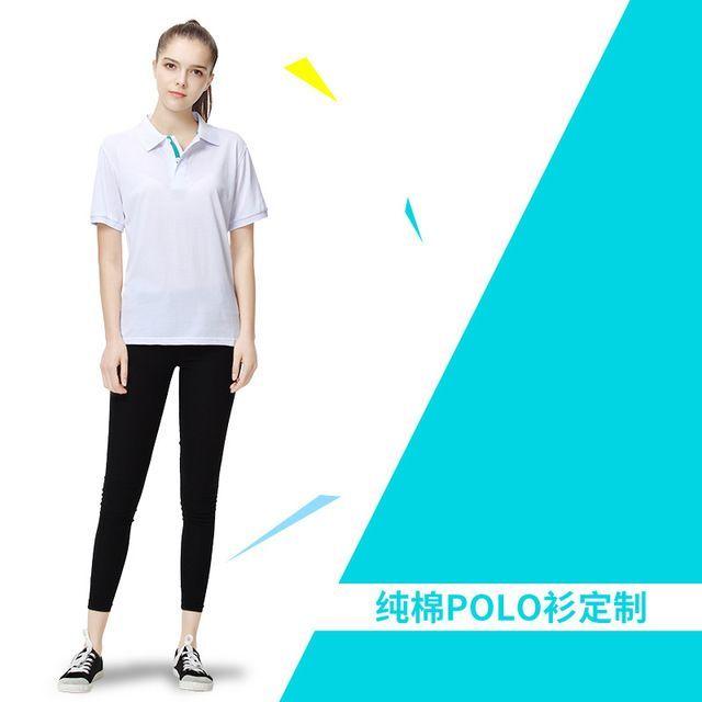 定制纯棉T恤有哪些面料以及优缺点是什么?